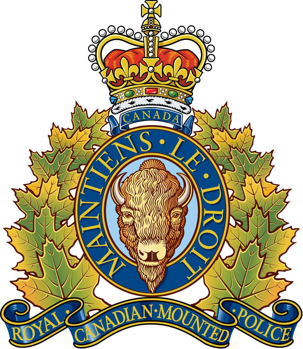 RCMP GRC relocation